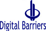 Digital Barrier